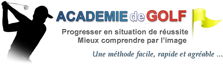 Acad�mie de Golf
